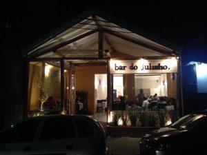 Bar do Julinho 3