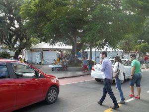 Santo Antonio 2017_40