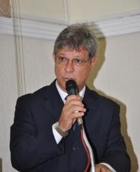 CMC Carlinhos da Farmácia