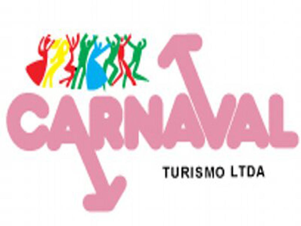 O Carnaval e o Turismo