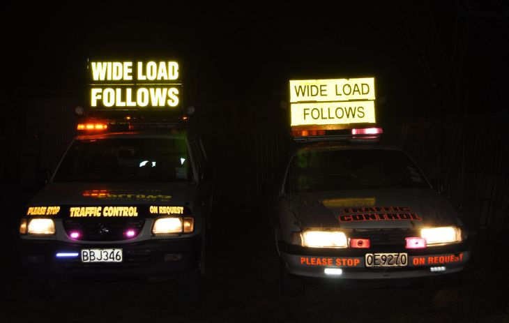 Wide Load Follows.jpg