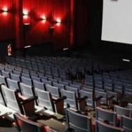 subvenciones al cine