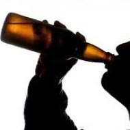 alcoholicos