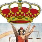 Monarquia o republica