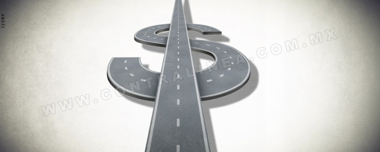 carretera-cabos-wp