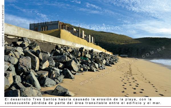 erosion-playa-600