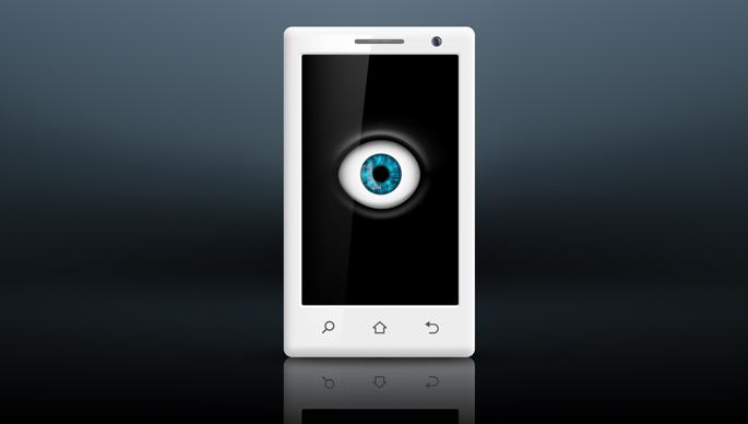 smartphone, celular