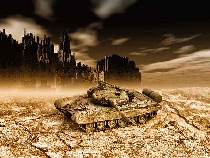 tercera-guerra-mundial