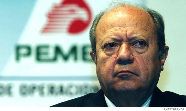 Romero Deschamps