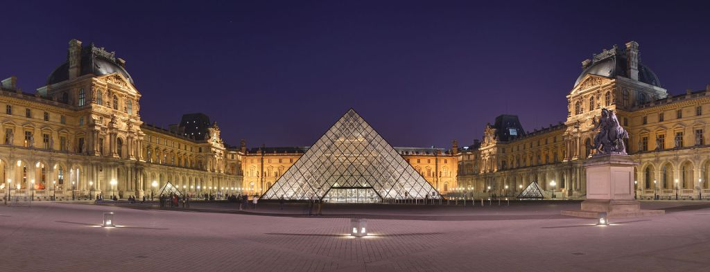 Louvre_Museum_Wikimedia_Commons