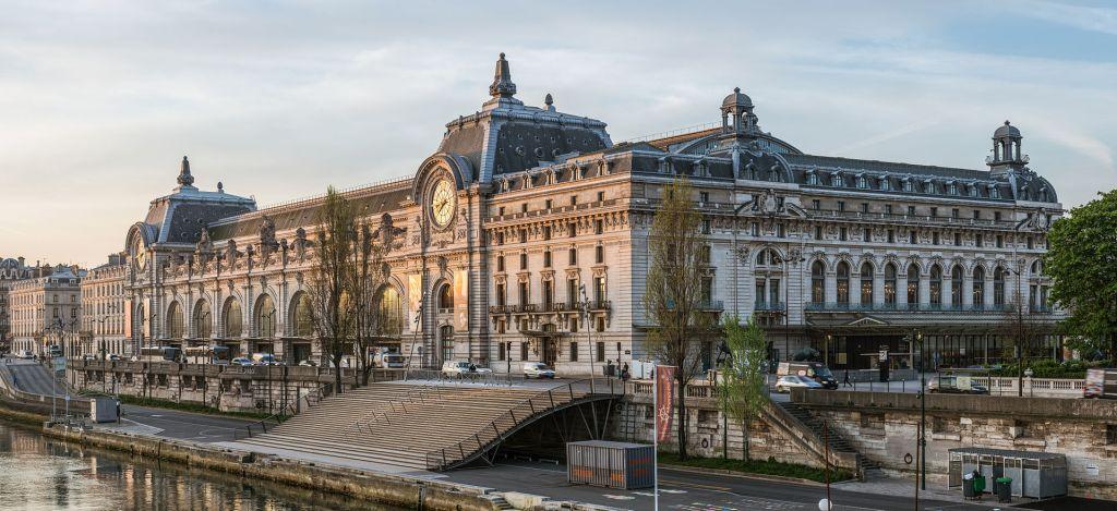 Musée_d'Orsay,_North-West_view,_Paris_7e_140402