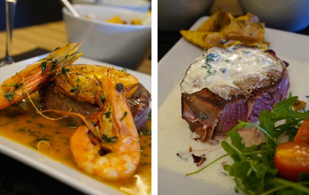 Onde Comer - 4 Restaurantes em Coimbra