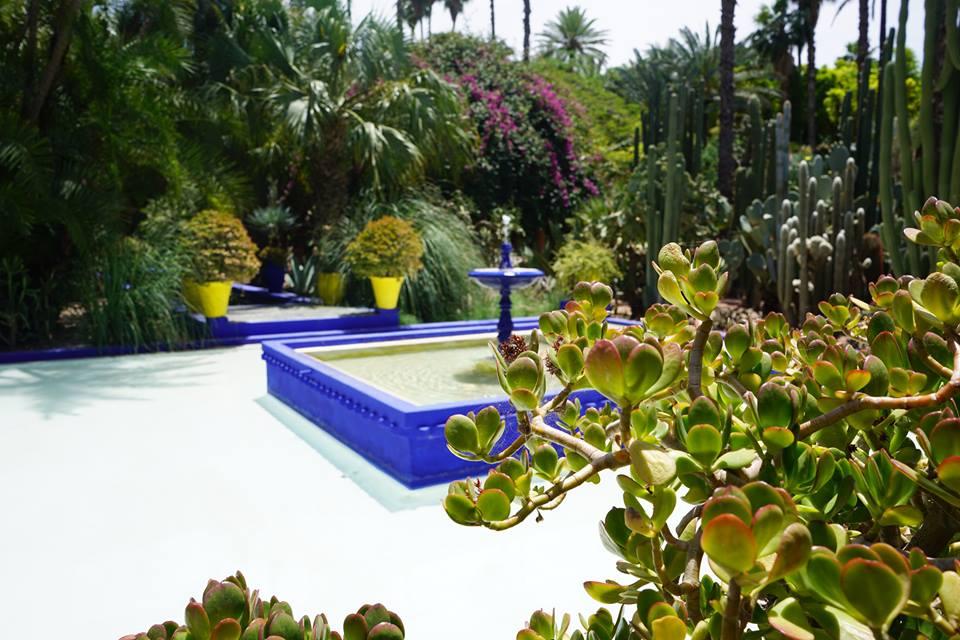 O que fazer em Marrakech: 10 locais a não perder