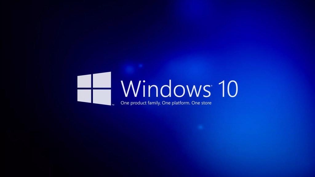 ISO-Windows-10