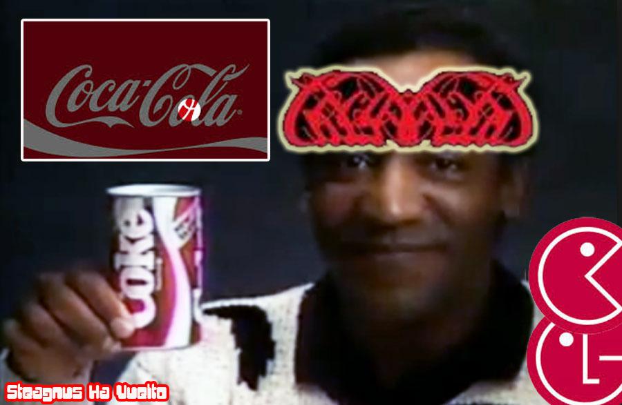 cocacolasubliminal