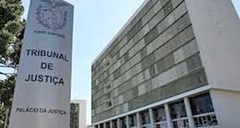 26 advogados disputam vaga de desembargador do TJPR