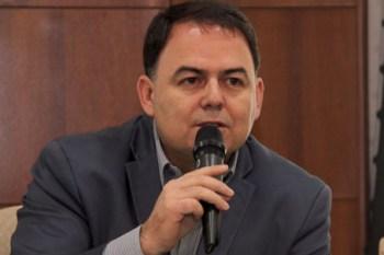 TCE suspende conservação de rodovias por desvio de R$ 62 milhões no DER