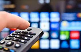 O consumidor e o serviço da televisão à cabo