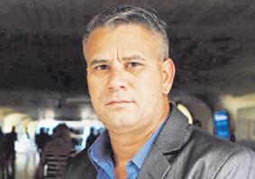 Líder caminhoneiro corrige: não tem pretensões políticas pessoais