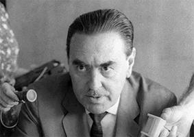 Proibição do MEC segue a linha da Lei Suplicy, de 1964
