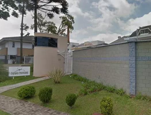 Casa misteriosa leva inspeção do TCE a pedir rejeição das contas de Mesquita