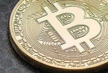 "Golpe com bitcoin leva justiça a penhorar bens de ""banqueiro"""