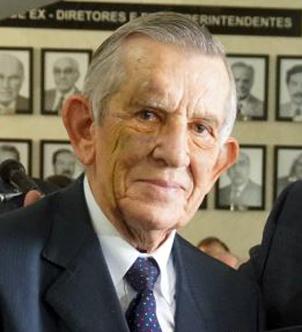 Scalco, cidadão de Curitiba