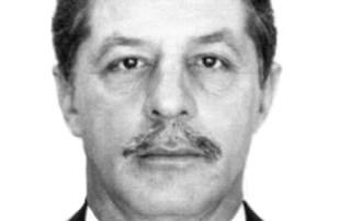 Morre o ex-deputado Osvaldo Macedo