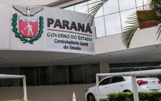 Servidores estaduais do Paraná também receberam coronavoucher