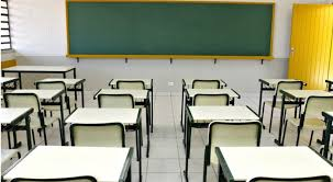Educação desmente que aulas presenciais voltariam em 17 de agosto