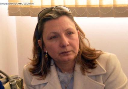 Juíza de Curitiba cita raça de réu negro ao condená-lo por organização criminosa
