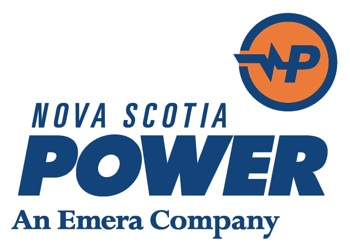 NS Power logo - medium