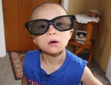 Josh glasses-cs