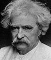 Mark_Twain-ss
