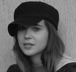 Ellen Page