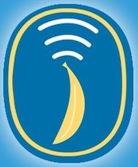 Chicquita - wifi