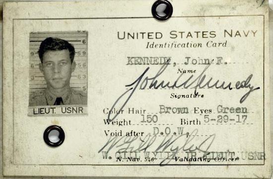 055020_NavyIDcard Kennedy-550