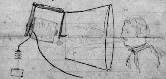 Bell-sketch-550