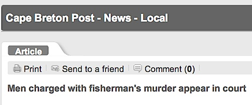 CBPost-fisherman