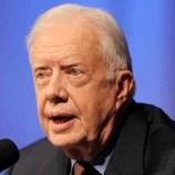 Jimmy Carterjpg
