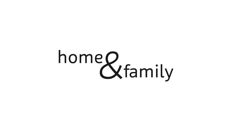 Home_n_Family_1