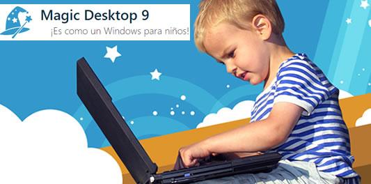 bi-magic-desktop-windows-menores-descuento