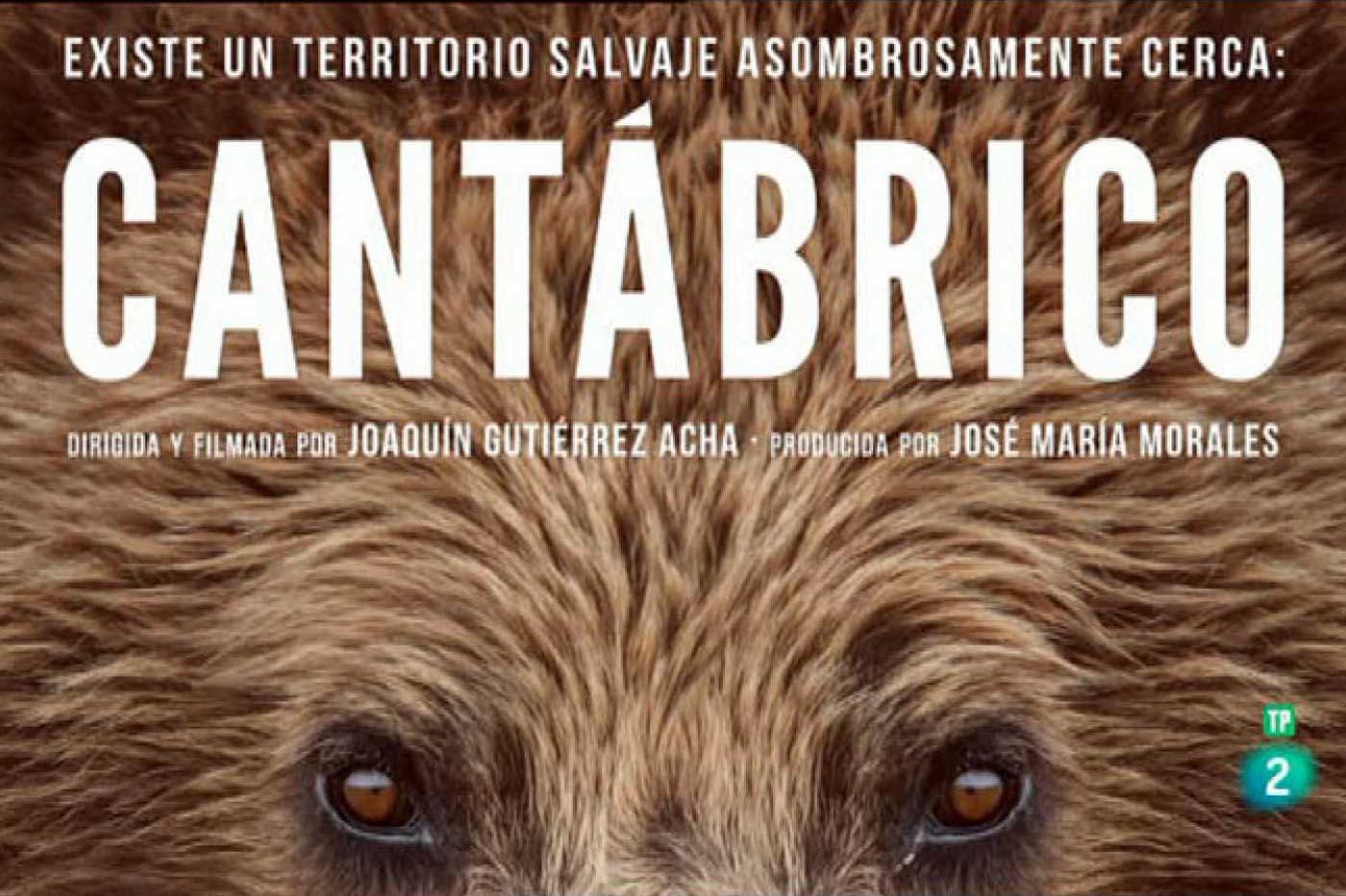 Crítica Cantábrico