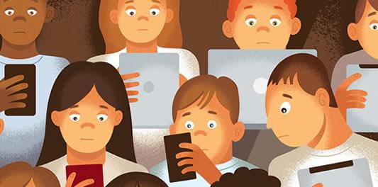 bi-menores-adolescentes-pantallas