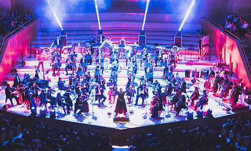 Film-Symphony-Orchestra-Barcelona 4