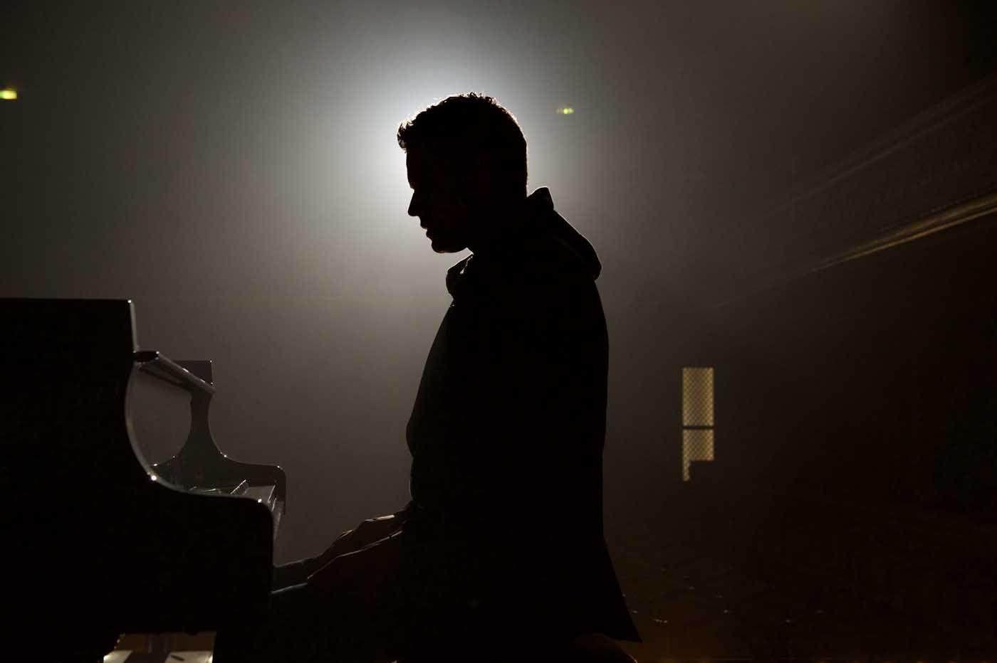 Crítica La clase de piano