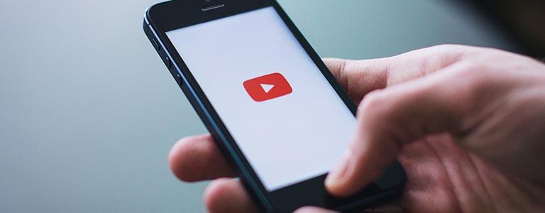 Blog Youtube y ciberbullying