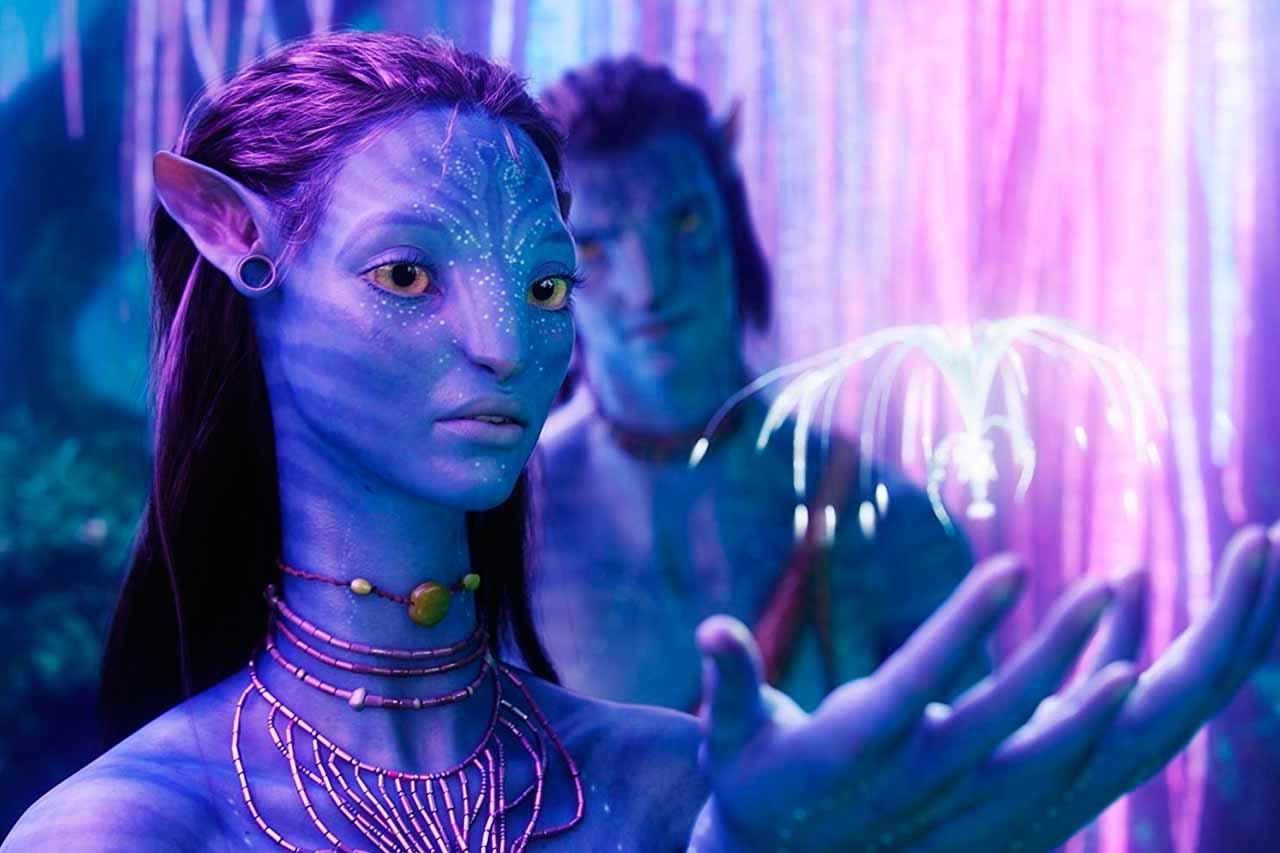 Crítica Avatar