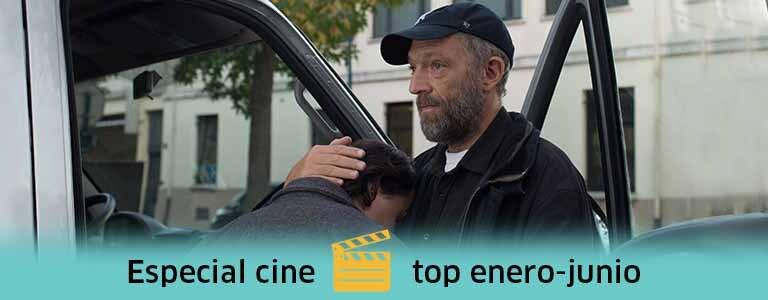 Cine para variar enero junio 20 Blog fuera.jpg