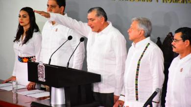 Photo of Burocracia de élite en 4T Tabasco